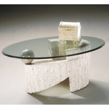 Ponte Vedra Coffee Table