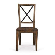 Braxton Desk Chair