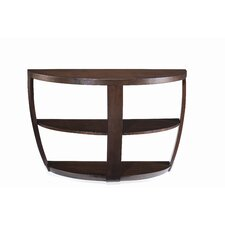 Sotto Console Table