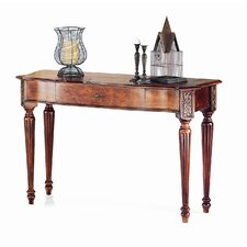 Sedona Console Table