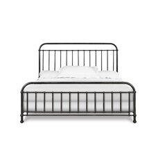 <strong>Magnussen Furniture</strong> Shady Grove Slat Bedroom Collection