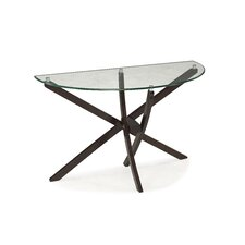 <strong>Magnussen Furniture</strong> Xenia Console Table Top