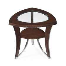 <strong>Magnussen Furniture</strong> Kayla End Table