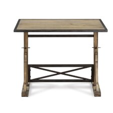 Bailey Desk with Drawing Board
