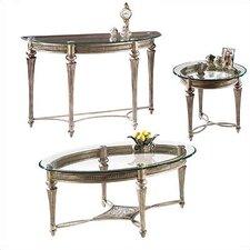 Galloway Table Set