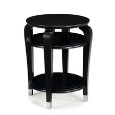 <strong>Magnussen Furniture</strong> Harper End Table