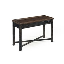 Clanton Console Table