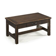 <strong>Magnussen Furniture</strong> Kinderton Coffee Table