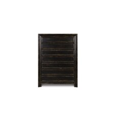 <strong>Magnussen Furniture</strong> Elkin Valley 7 Drawer Lingerie Chest