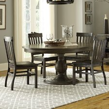 Bellamy Dining Table
