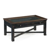 Clanton Coffee Table