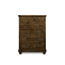 Brenley 11 Drawer Lingerie Chest