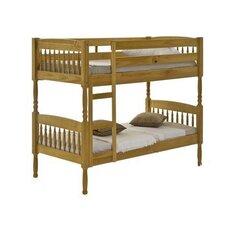 Milano Bunk Bed II