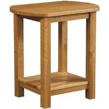Funda Side Table II