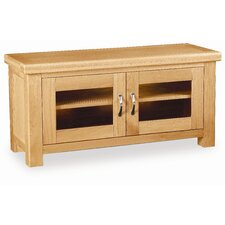 "Lindsell TV Stand for TVs 43""-60"""