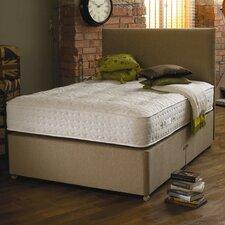 EcoBell Mango Divan Bed
