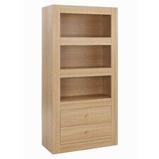 Moda Display Cabinet