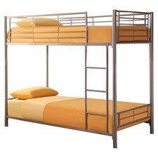 Moon Children's Single Bunk Bed