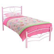 Havelock Single Bed Frame