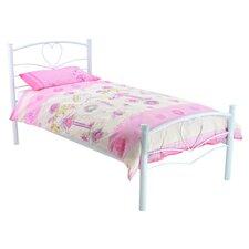 Havelock Single Bed Frame