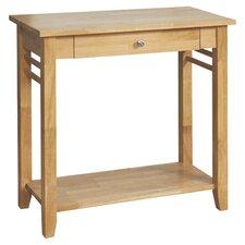 Sanpaolo Console Table