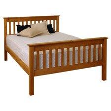 Somerset Bed Frame