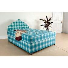 Durham Divan Bed