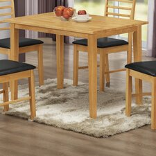 Sanpaolo Dining Table