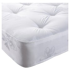 Ortho Tufted Open Coil Mattress