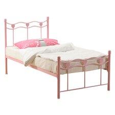 Ponca Single Bed Frame