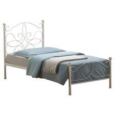 Alva Single Bed Frame