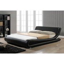 Londre Italian Bed Frame