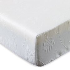 Pluto Memory Foam Mattress