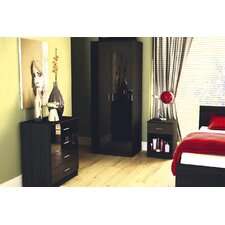 Ottawa Bedroom Collection