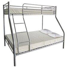 Ohio Triple Sleeper Bunk Bed