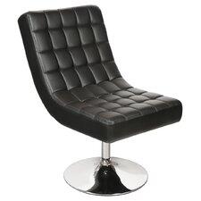 Funky Swivel Lounge Chair
