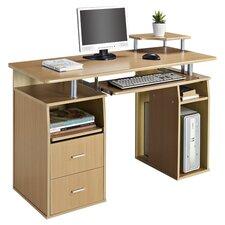 Computer Desk II