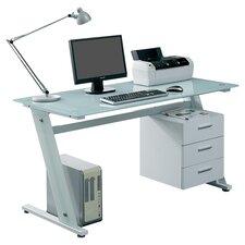 Computer Desk V