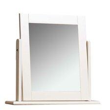 Woolton Dresser Mirror