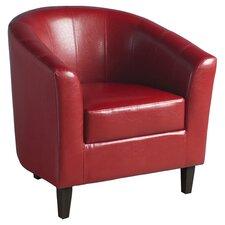 Capricorn Tub Chair