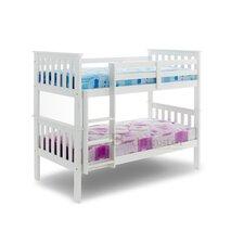 Niyat Bunk Bed