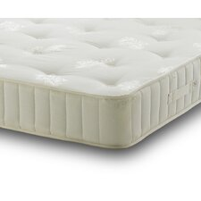 Ortho Caellepa Orthopedic Mattress