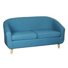 Wrafton 2 Seater Sofa