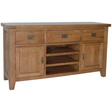 """Xander TV Stand for TVs 43""""-60"""""""