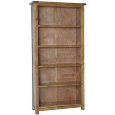 Willis Bookcase