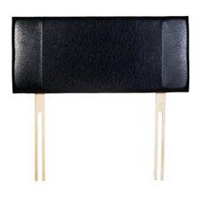 Alta Panel Headboard