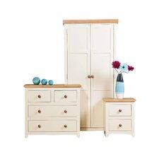 Jamestown Bedroom Collection