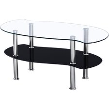 Nordre Coffee Table