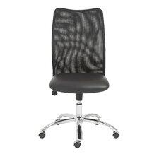 Sabati High-Back Mesh Task Chair