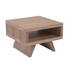Monique End Table